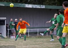 EG0D0609 (gregdunbavandsports) Tags: helsby runcorn runcornalbion football sport nonleague nonleaguefootball cheshire
