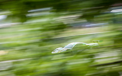 #63 MacNeil-PierGuidi ScuderiaCorsa Ferrari488GT3-5 (rickstratman26) Tags: panning car cars canon 7d2 7dii racecar racecars racing motorsport motorsports road america ferrari imsa gtd