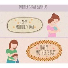 free vector mother's day Awesome Cute banners (cgvector) Tags: 2017 2017mother 2017newmother 2017vectorsofmother abstract anniversary art awesome background banner banners beautiful blossom bow card care celebration concepts curve cute day decoration decorative design event family female festive flower fun gift graphic greeting happiness happy happymom happymother happymothersday2017 heart holiday illustration latestnewmother lettering loop love lovelymom maaday mom momday momdaynew mother mothers mum mummy ornament parent pattern pink present ribbon satin spring symbol text typography vector wallpaper wallpapermother