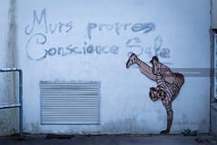 Chalon Dans la Rue (serguei_30) Tags: canon canon6d canon70200mm art artiste artcomptemporain sergueidoublov romandoublet révolution revolte photographefrançais perfect tag tags graffiti graphiti graph streetart street