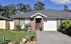 2/36 Ashton Drive, Heddon Greta NSW