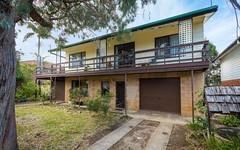 26 Edna Drive, Tathra NSW