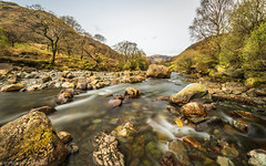 Stonethwaite Beck, Cumbria (steve.gombocz) Tags: nikon nikonusers nikond810 nikoneurope nikoncamera nikonfx nikon140240mmf28 sceneryshooting simplylandscapes landscapes cumbria westcumbria borrowdale colour colours color colourmania natureisbeautiful lakedistrict lakedistrictuk out outdoors outandabout landscapephotos landscapephotographs landscapephotography landscapepictures water beck scenery trees landscapescenes mountains hills fells crags wood stone nature natureviews nicepictures nicelandscapes flickrlandscapes flickrscenery nikkor green rock explorescenery explorelandscapes