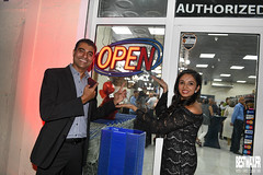 """Opening Mtech-93 • <a style=""""font-size:0.8em;"""" href=""""http://www.flickr.com/photos/51669020@N06/43025187534/"""" target=""""_blank"""">View on Flickr</a>"""