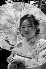 © Zoltan Papdi 2018-4865 (Papdi Zoltan Silvester) Tags: japon japan tokyo réel rue vie gens humain voyage journalisme real street life people human trip journalism paysage vue pointdevue landscape view pointofview femme hombrelle woman hombrelo portrait