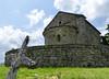 [Bergolo] (pienw) Tags: piemonte bergolo ssebastiano italy church medieaval