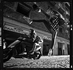 fdd (www.em34.com) Tags: dzeina sasha sony a9 batis 25mm heliar 15mm f45 iii photoshop photographer