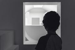cubic (dusilda) Tags: artmuseum telaviv