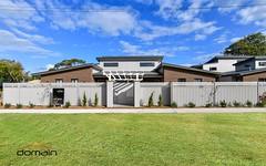 5/127-129 Barrenjoey Road, Ettalong Beach NSW
