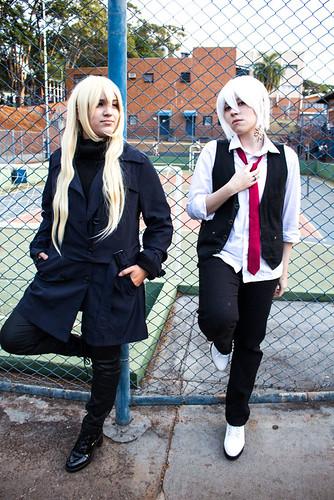 18-ribeirao-preto-anime-fest-especial-cosplay-52.jpg