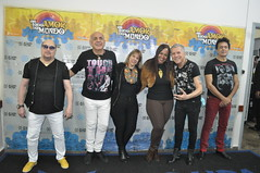 "Limeira / SP - 03/08/2018 • <a style=""font-size:0.8em;"" href=""http://www.flickr.com/photos/67159458@N06/43235621604/"" target=""_blank"">View on Flickr</a>"