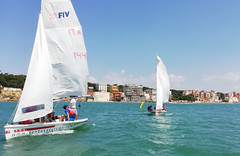 """SCUOLA VELA RCCTR16-20 LUGLIO0003 • <a style=""""font-size:0.8em;"""" href=""""http://www.flickr.com/photos/150228625@N03/43457250172/"""" target=""""_blank"""">View on Flickr</a>"""