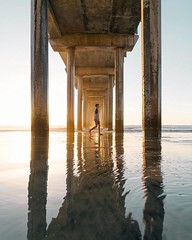 🌎 La Jolla, California, US |  Kyle Huber (adventurouslife4us) Tags: adventure wanderlust travel explore outdoor nature photography california us usa