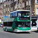 20992 - SN57 DBY - EastCoastbuses (StreetwiseFife) Tags: