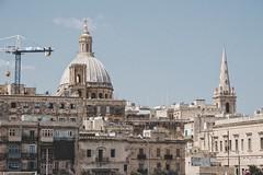 Malta (zède) Tags: malta malte la valetta