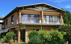 12/15-17 Lakeview Road, Morisset Park NSW