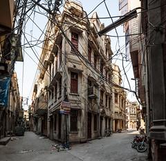 untitled-4998 (Liaqat Ali Vance) Tags: prepartition home our oriental architectural heritage google liaqat ali vance photography lahore punjab pakistan