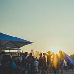 Festival mood thumbnail