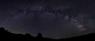 Arco Estrellado