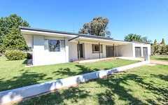 59 Elizabeth Street, Narrandera NSW
