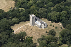 Aerial of St Withburgas Church at Holkham Hall in Norfolk (John D Fielding) Tags: holkhamhall holkham norfolk northnorfolk church churches stwithburgaschurch above aerial nikon d810 hires highresolution hirez highdefinition hidef britainfromtheair britainfromabove skyview aerialimage aerialphotography aerialimagesuk aerialview drone viewfromplane aerialengland britain johnfieldingaerialimages fullformat johnfieldingaerialimage johnfielding fromtheair fromthesky flyingover