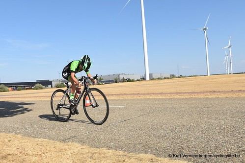 Antwerp Cycling Tour TT (29)
