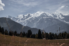 MontBlanc (Roufosse Pictures) Tags: mont blanc chamonix france montagne mountain paysage landscape love canon like instagram travel traveling snow