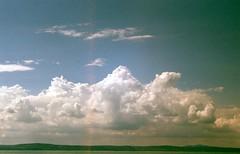 Balaton (sztomy_analog) Tags: 35mm 35mmfilm 35mmfilmphotography film filmsnotdead filmisnotdead filmphotography explorewithfilm ishootfilm analog analogphotography photography magyaranalog magyar hungarian sztomy art sztomyphoto