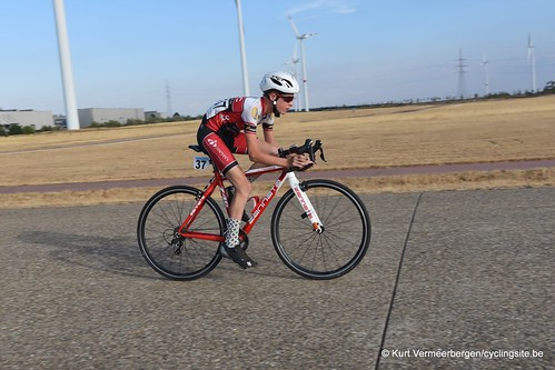 Antwerp Cycling Tour TT (306)