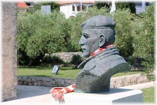 Andrija Matijaš