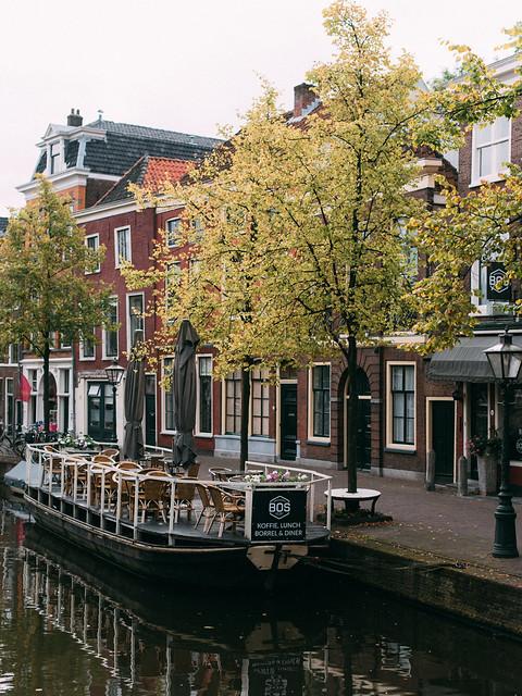 2017荷蘭自助旅行-1099