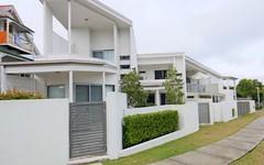 38 Hamilton Street, Riverstone NSW