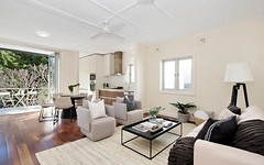 2/102 Ramsgate Avenue, Bondi Beach NSW