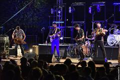 orage-16 (Città di Alassio) Tags: dallapartedellamusica parcosanrocco musica concerto willie peyote orage