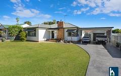 117 View Street, Gunnedah NSW