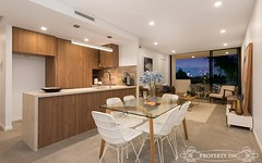 22 Gawthorne Place, Mudgee NSW