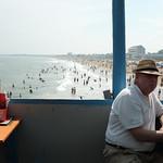 beachtown thumbnail