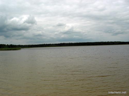 Згоранські озера, Волинь, 2006 рік InterNetri.Net  Ukraine 077