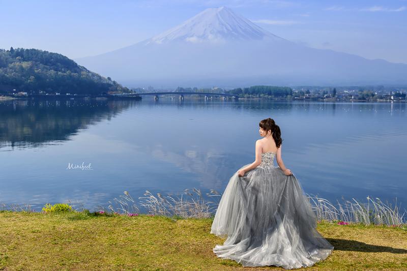 CELSIA婚紗, NINIKO, 河口湖婚紗, 海外婚紗, 富士山婚紗, 賽西亞婚紗,DSC_8703-2
