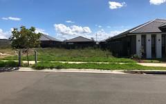 7 Williamson Street, Oran Park NSW