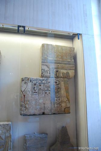 Стародавній Єгипет - Лувр, Париж InterNetri.Net  208