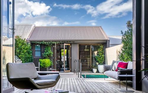 28 Hargrave St, Paddington NSW 2021