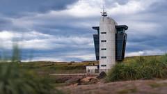 Marine Operations Centre.jpg (___INFINITY___) Tags: 6d aberdeen beach marineoperationscentre canon darrenwright dazza1040 eos infinity scotlandf