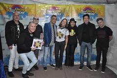 """Itajubá – MG - 27/07/2018 • <a style=""""font-size:0.8em;"""" href=""""http://www.flickr.com/photos/67159458@N06/43805724411/"""" target=""""_blank"""">View on Flickr</a>"""