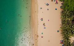 пляж-сурин-surin-beach-phuket-dji-mavic-0530