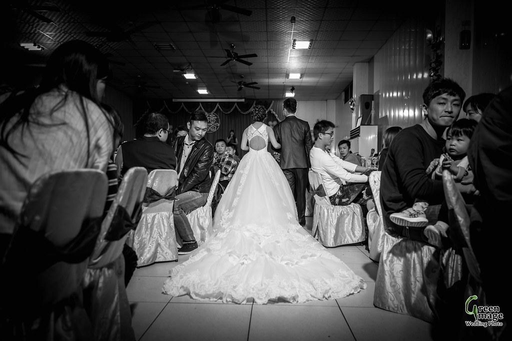 1231 Wedding Day-P-153