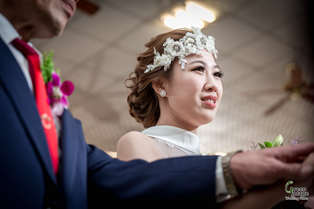 1231 Wedding Day-P-148