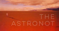 Out for a Stroll (Pennan_Brae) Tags: filmposter movieposter astronot martian mars comingsoon featurefilm independentfilm filmmaker filmmaking