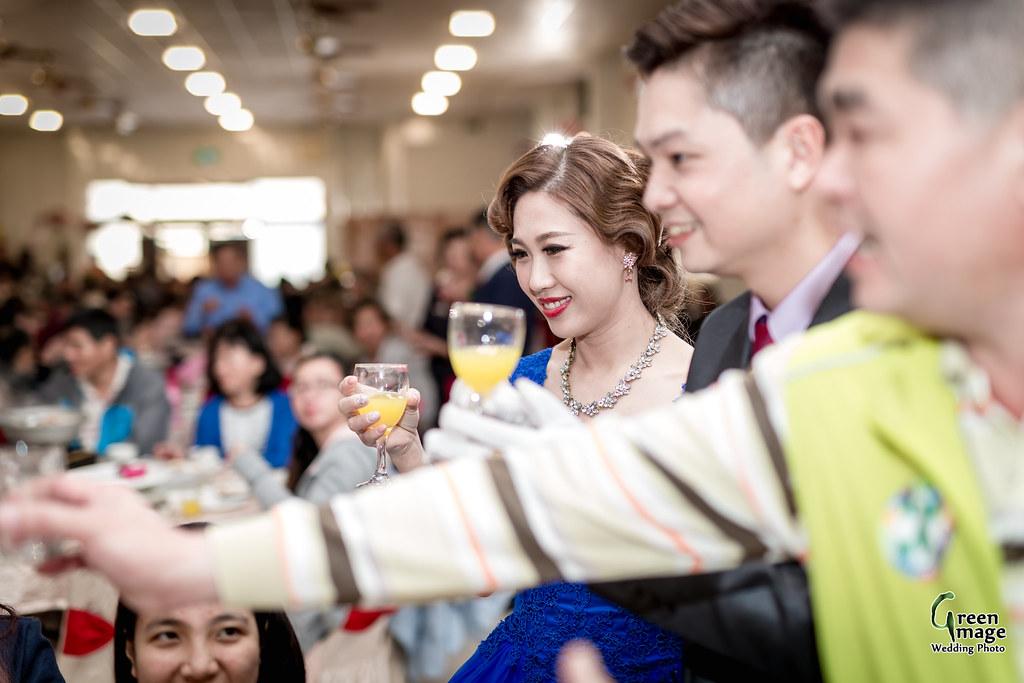 1231 Wedding Day-P-191