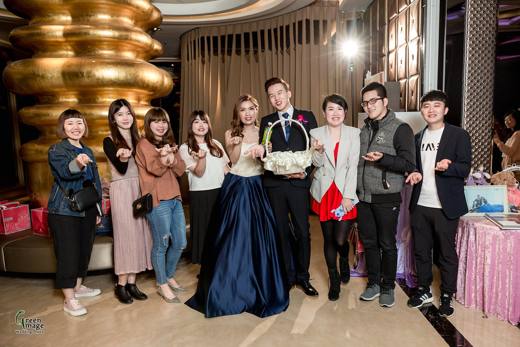 0408 Wedding Day-P-112